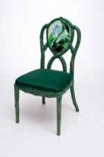 foley-parris-green-chair