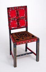 goldsmith-tamara-deepawali-chair