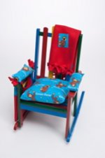 grishman-jo-curious-george-and-the-rocking-reading-chair