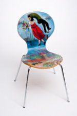 masterson-barbara-chagalls-lovers-over-portland-chair