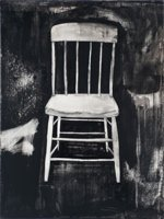 dobrowski-ryan-mood-noir-chair