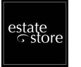 Estate-Store-Logo3