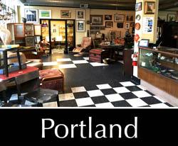 Estate Store_Portland