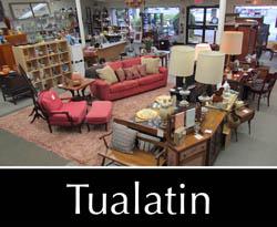 Estate Store_Tualatin
