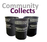 communitycollects