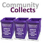 communitycollects1
