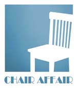 Chair Affair