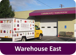 Warehouse East