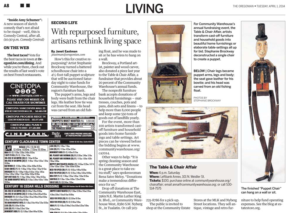 Living-Oregonian (small)