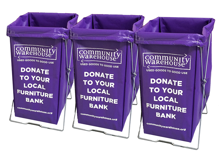 a donation please pick portland up online donate schedule furniture pickup in gladstone
