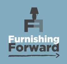 Community Warehouse Launches Furnishing Forward